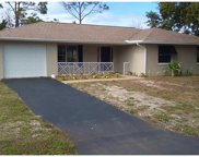 4431 SW 18th Ave, Naples image