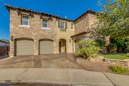 2128 E Hackberry Place, Chandler image