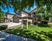 2025 S Illinois Place, Chandler image