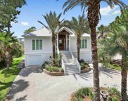 5245 Turtle Key Drive, Orange Beach image