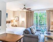 9700 Grand Sandestin Boulevard Unit #UNIT 4203, Miramar Beach image