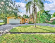 3661 NW 114th Avenue, Coral Springs image