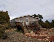 4755 N Cosnino Road, Flagstaff image