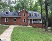 106 Bagwell Farm Road, Spartanburg image