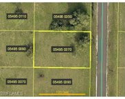 4150 NW 40th AVE, Cape Coral image
