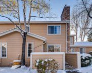 8416 Everett Way Unit C, Arvada image