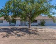 4531 W Tierra Buena Lane, Glendale image