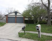 6327 Perry Pines  Court, Indianapolis image