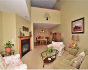 5091 207th Street, Forest Lake image