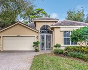 9330 Avenel Lane, Port Saint Lucie image
