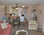 663 William Hilton Parkway Unit #2125, Hilton Head Island image