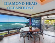 3165 Diamond Head Road Unit 4, Honolulu image