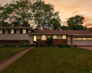 11334 WOODBRIDGE, Grand Blanc image