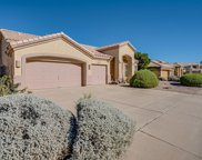 1274 W Windhaven Avenue, Gilbert image