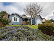 935 SEAGATE, Coos Bay image