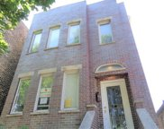 455 West 38Th Street, Chicago image