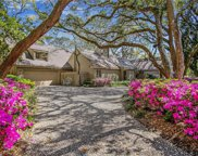 36 N Port Royal Drive, Hilton Head Island image