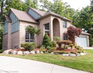 2064 Christopher, West Bloomfield Twp image