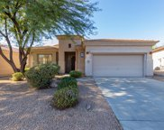 34030 N Pate Place, Cave Creek image