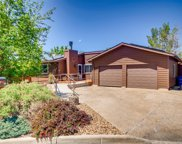 11480 W 45th Place, Wheat Ridge image