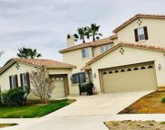 2293 Indian Springs Dr, Brentwood image