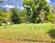 5104 Twin Pine Drive, Plant City image