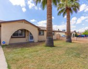 7143 W Windsor Avenue, Phoenix image
