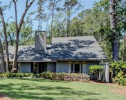 8 Chickadee Road, Hilton Head Island image
