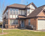 1216 Clearview Court Unit 2-25-F, Buffalo Grove image