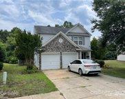 10325 Haddington  Drive, Charlotte image
