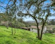 17320 Hillside  Avenue, Sonoma image