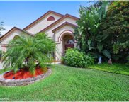 1002 Quaker Ridge Court, Oviedo image