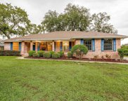 2757 PEBBLERIDGE CT, Orange Park image