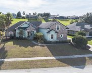 16908 Florence View Drive, Montverde image