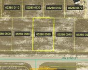 4113 22nd St, Cape Coral image