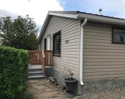 1501 22 Avenue, Mountain View County image