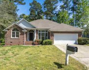 12504 Tappersfield Court, Raleigh image