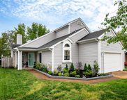 3253 Barberry Lane, South Central 2 Virginia Beach image