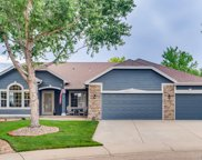 5895 Summerset Avenue, Firestone image