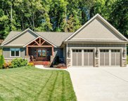 50 Carland  Drive, Arden image