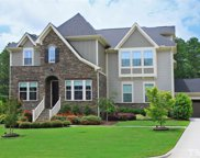 725 Peninsula Forest Place, Cary image