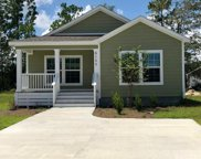 6105 Katie Way, Panama City image