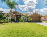 3546 Burntwood Court, Holiday image