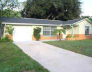 9421 Weeping Willow Lane, Port Richey image