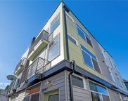 5047 37th Ave S, Seattle image