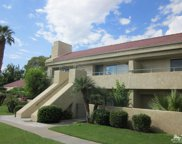 32505 Candlewood Drive Unit 62, Cathedral City image