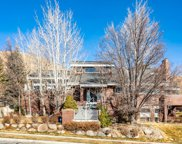 1297 Tomahawk Dr, Salt Lake City image