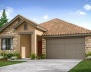 533 S Forester Unit Lot70, Madera image
