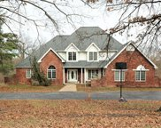 2144 Kehrs Mill  Road, Chesterfield image