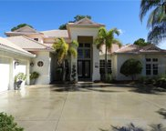 5279 White Ibis Drive, North Port image